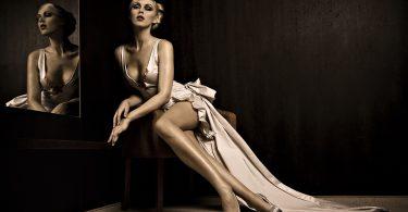 Asa alegi rochia ideala pentru nunta