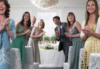 Ce trebuie sa faci pentru ca invitatii sa fie fericiti la nunta ta
