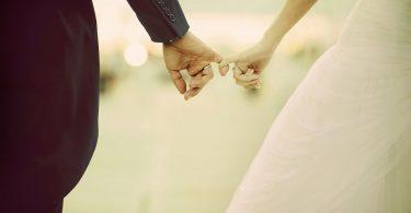 Idei pentru nunta care nu se vor demoda niciodata