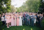 Cum sa te imbraci la nunta, in functie de rolul pe care il ai in cadrul evenimentului