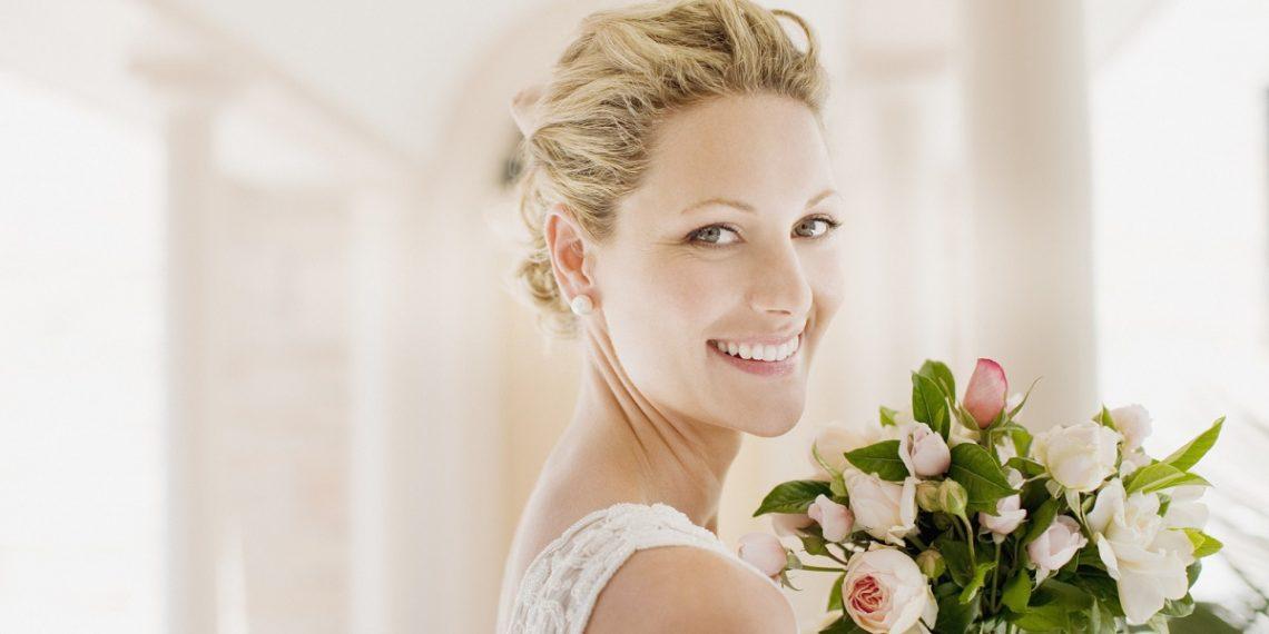 Cum se schimba viata femeilor dupa casatorie