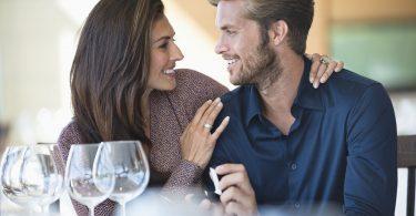 De ce unele cupluri logodite nu se casatoresc