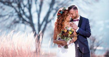 Fotografii de nunta care nu trebuie sa lipseasca in 2018