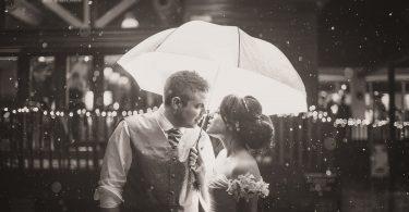 Lucruri pe care miresele si-ar fi dorit sa le stie inainte de nunta