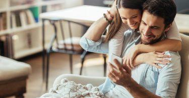 Lucrurile pe care sa i le spui sotului tau pentru a avea o casnicie fericita