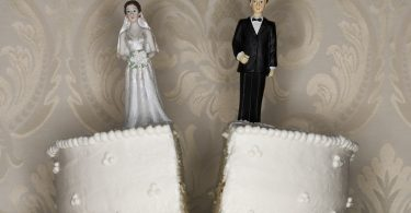 Semne ca mariajul nu este unul de durata
