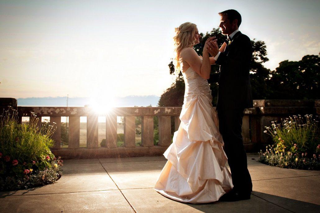 10 lucruri fascinante despre nunta pe care probabil nu le stiai