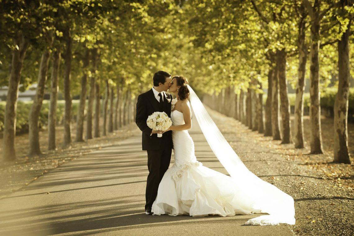 10 lucruri importante la care sa te gandesti inainte de casatorie