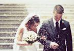 10 lucruri pe care le inveti despre tine cand iti organizezi nunta