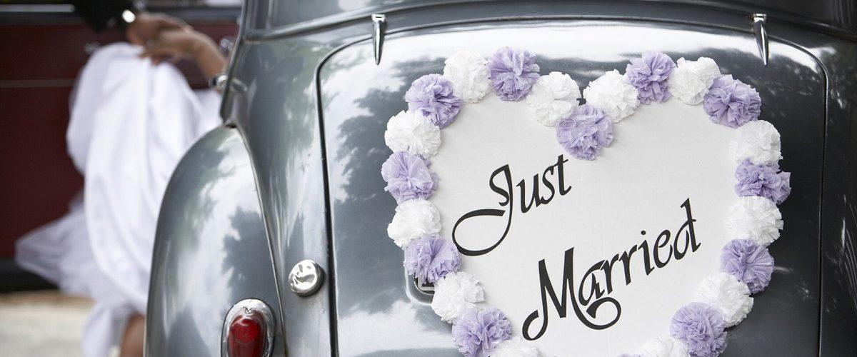 10 lucruri pe care sa le faci imediat dupa nunta