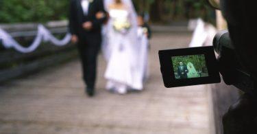 10 motive pentru care nu vei regreta ca ai angajat un videograf pentru nunta