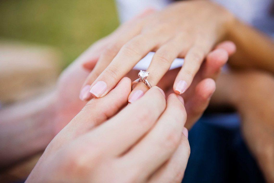18 lucruri de facut dupa logodna