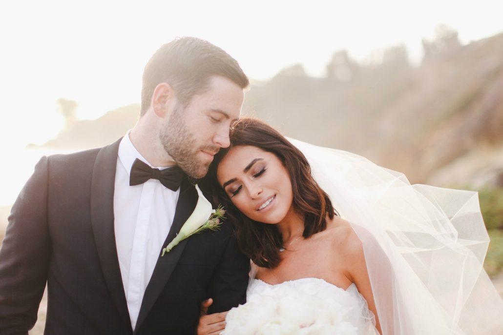 2018, noi inceputuri si nunti de vis