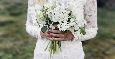 21 de lucruri pe care sa le faci cu o noapte inaintea nuntii