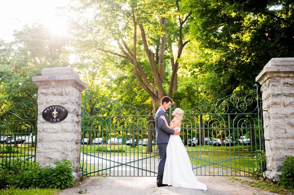 4 motive neasteptate pentru care este bine sa ai o filmare de la nunta