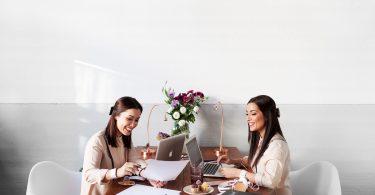 4 motive pentru a angaja un organizator de nunta