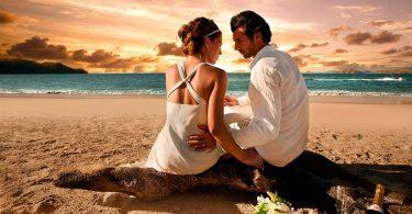 5 lucruri care se schimba dupa ce te casatoresti