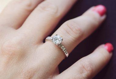 5 lucruri care se schimba dupa logodna