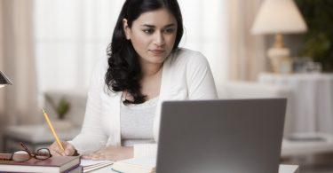5 lucruri de care trebuie sa tii cont cand cauti pe internet idei pentru nunta