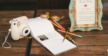 5 moduri in care sa nu iti pierzi mintile cand organizezi nunta