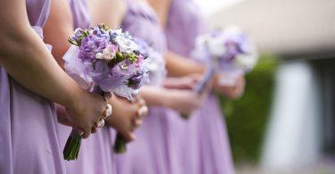5 motive pentru care poti refuza sa fii domnisoara de onoare