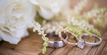 5 regrete legate de nunta si cum sa stai departe de ele