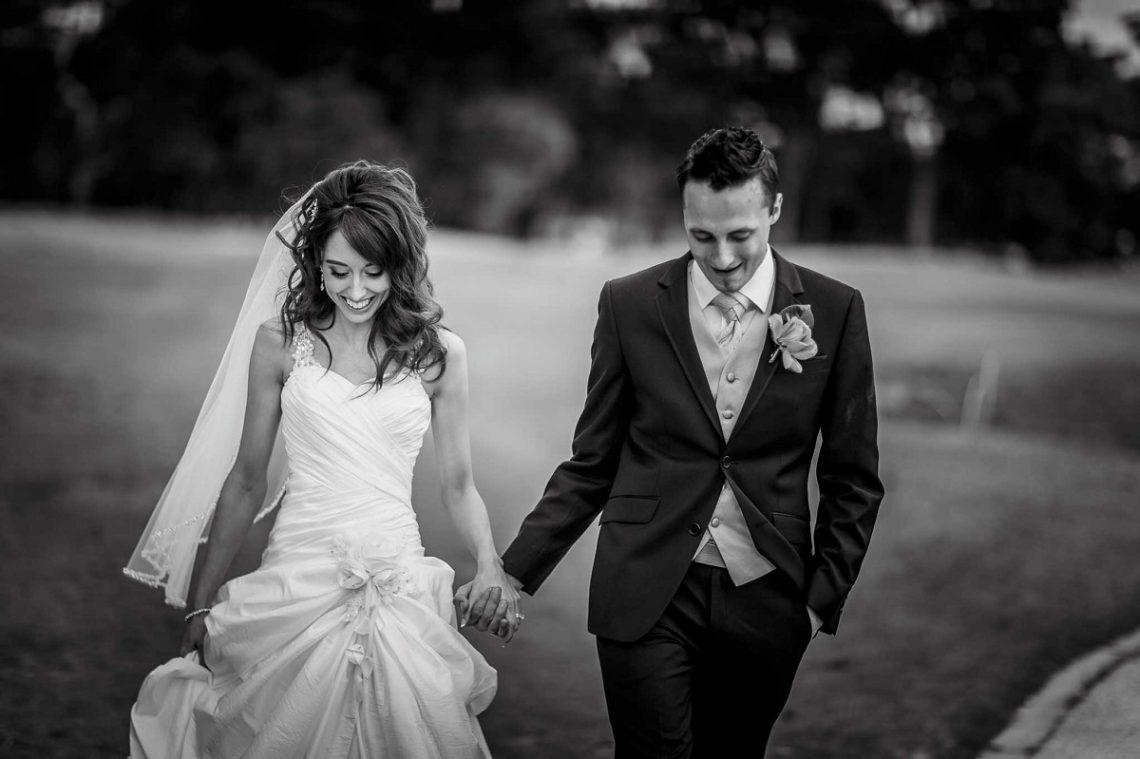 6 criterii de care sa tii cont cand alegi fotograful de nunta