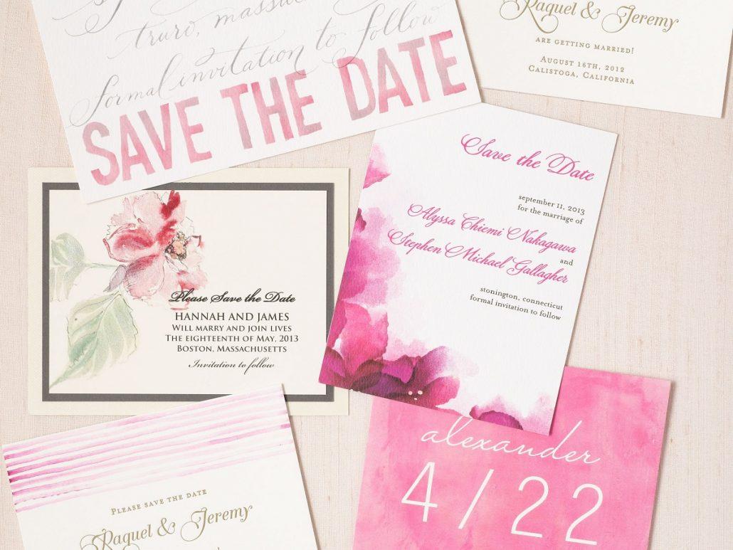 6 Motive Pentru Care Este In Regula Sa Refuzi O Invitatie La Nunta