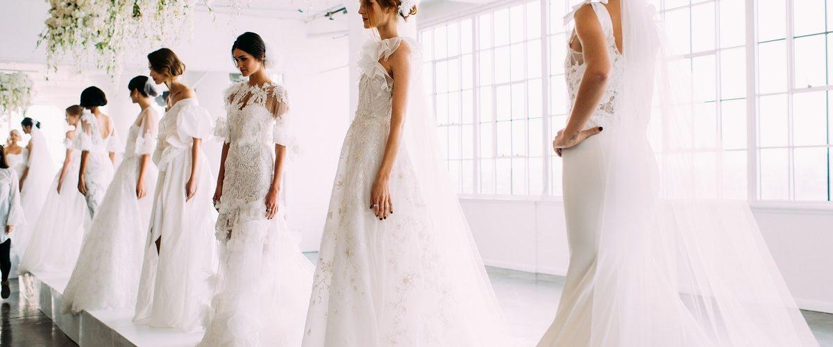 8 lucruri pe care le poti face cu rochia de mireasa dupa nunta