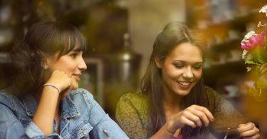 8 lucruri pe care sa nu le spui prietenei tale imediat dupa logodna