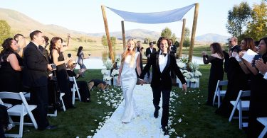 8 motive pentru care este bine sa ai putini invitati la nunta