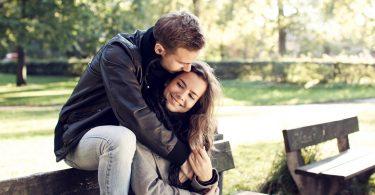 Ce trebuie sa faca in noul an cuplurile proaspat casatorite?