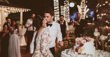 Cum poti sa ai o nunta de neuitat. 10 idei ce te pot inspira