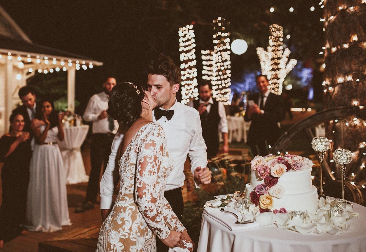 Cum Poti Sa Ai O Nunta De Neuitat 10 Idei Ce Te Pot Inspira