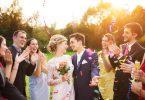 Cum sa te pregatesti intr-un timp scurt pentru petrecerea de nunta