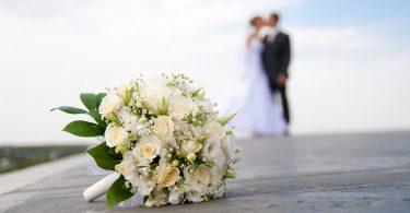De ce este in regula ca nunta sa nu fie perfecta?