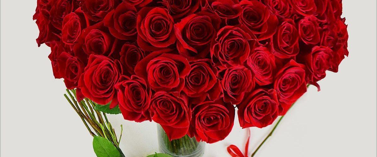 Floraria Floria, pentru o nunta colorata si parfumata