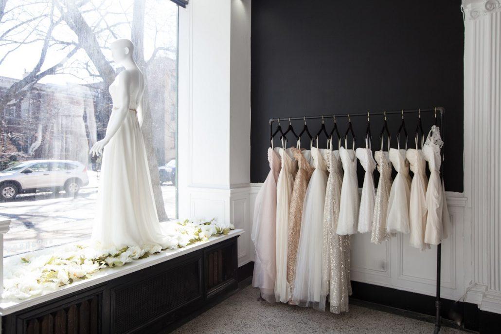 Nu cumpara rochia de mireasa daca nu ai luat in calcul aceste 8 aspecte!