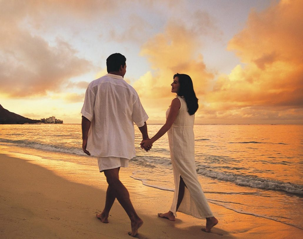 10 lucruri pe care sa le stii inainte de casatorie