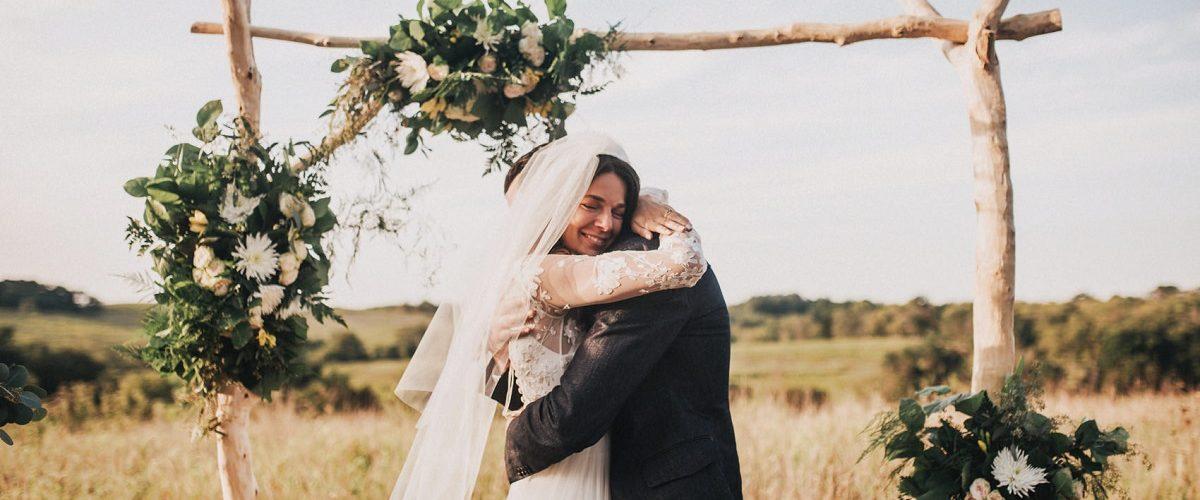 11 lucruri pe care femeile si-ar fi dorit sa le stie inainte de nunta