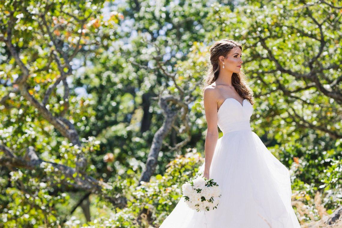 15 lucruri pe care sa le stii inainte de nunta