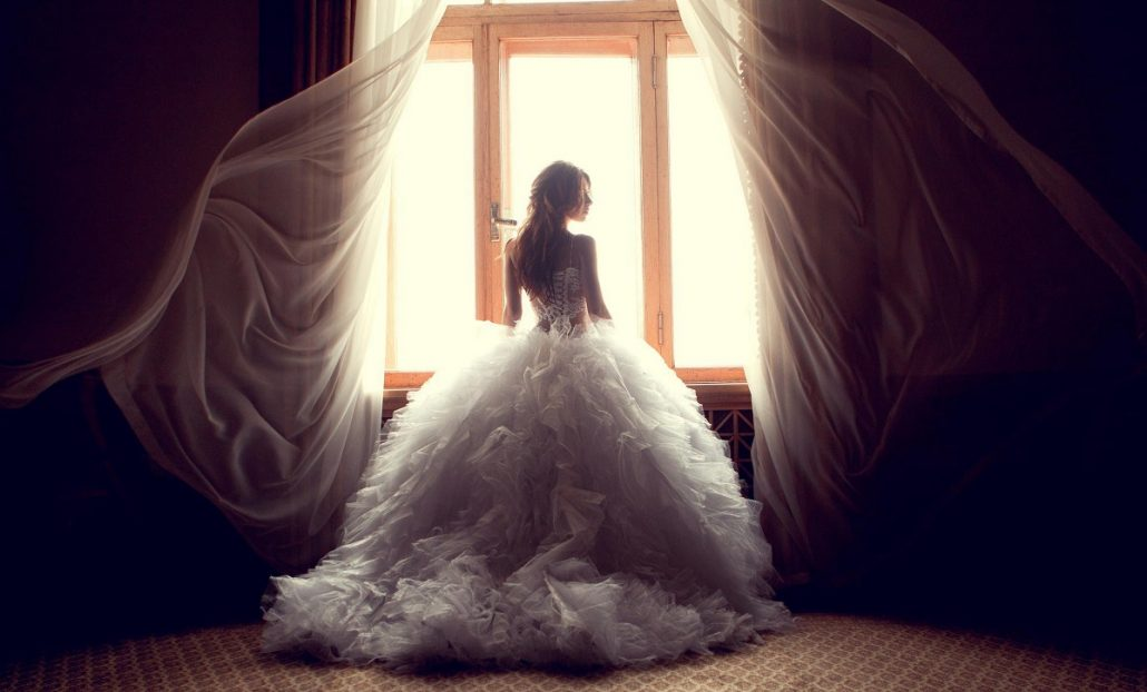 3 lucruri importante pe care sa le stii cand organizezi nunta