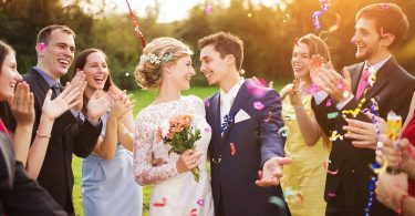 5 greseli pe care nu ar trebui sa le faci dupa nunta