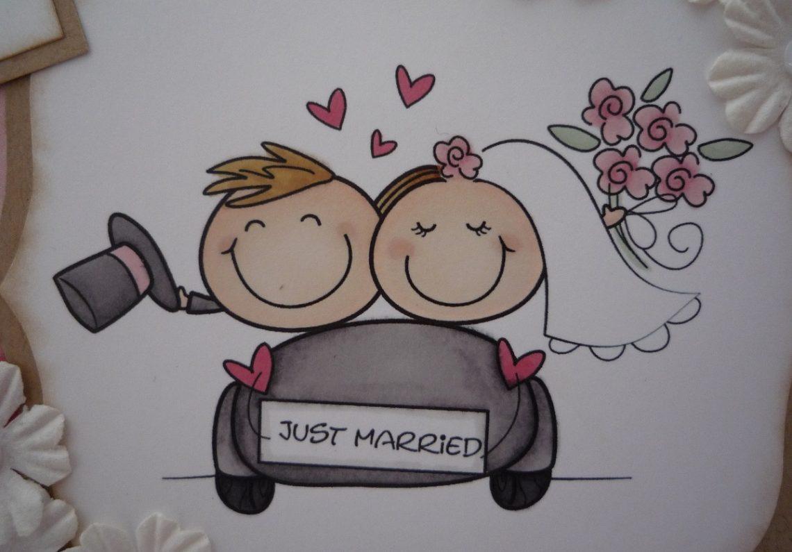 5 intrebari care ti se vor pune dupa nunta