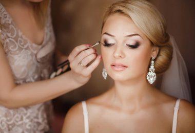 5 lucruri pe care sa le faci pentru a fi frumoasa in ziua nuntii