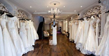 5 reguli de stiut inainte de a cumpara rochia de mireasa