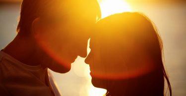 Cateva reguli pentru o buna relatie de cuplu