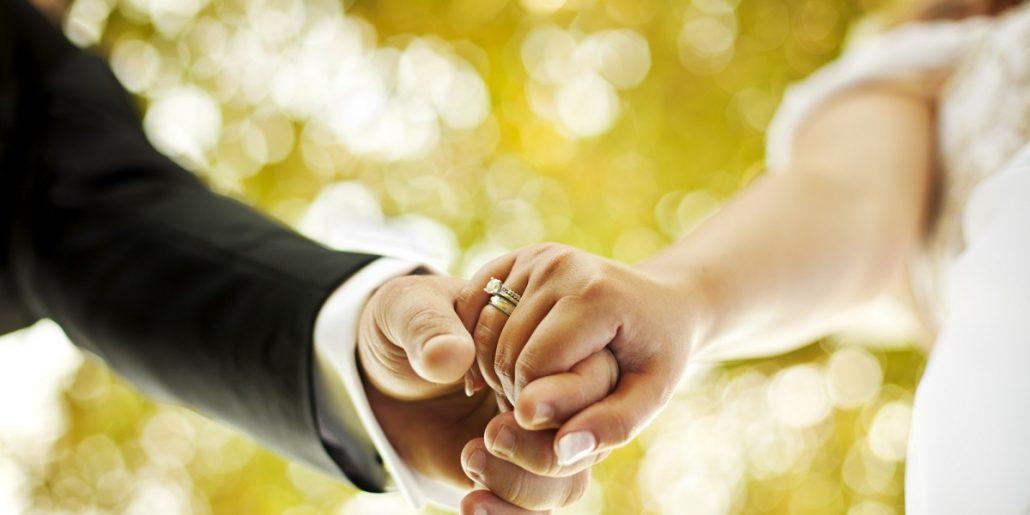 De ce sa nu faci nunta pentru altii