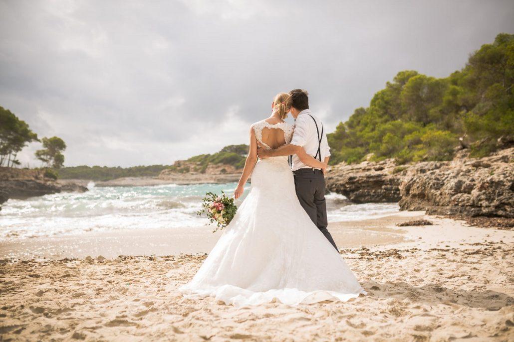 Despre sedinta foto de la nunta