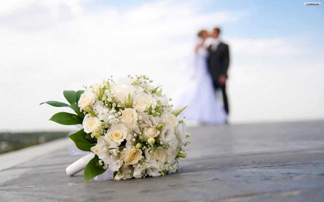 Este obligatoriu ca nunta sa aiba loc sambata?